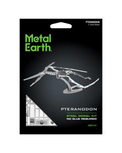 Metal Earth: Pteranodon - MMS102 (MEA570102)