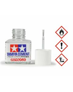 Cement 40ml (TAM87003)