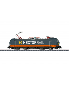 "H0 E-Lok Vectron BR 193 ""HectorRail"" (MAR36180)"