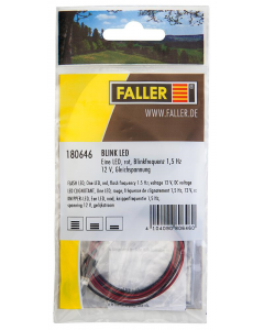 Knipper-LED (FAL180646)