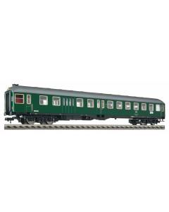 H0 DB Stuurstandrijtuig midden (FLE5664)
