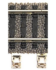 H0 Aansluitklemmen 2-polig (FLE6430)