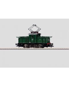 H0 NSB Rangeerlok EL10 (MAR36336)