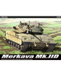 1/35  Merkava  Mk.IID (ACA13286)