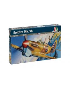 1/72 Spitfire Mk.VB (ITA0001)