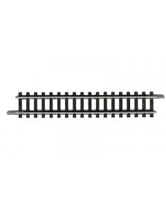 N Gleis ger. 76,3 mm (TRI14905)