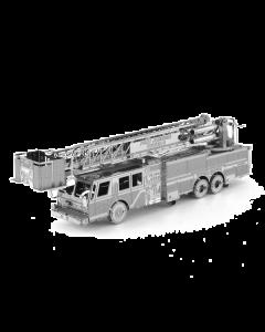 Metal Earth: Fire Engine - MMS115 (MEA570115)