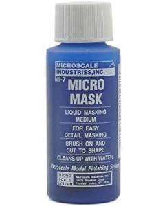 Microscale Micro Mask, Liquid Masking Microscale 13907