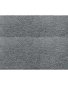 H0 Muurplaat, Natuursteen (FAL170860)