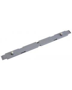 Perronverlichting LED, 180mm Faller 180659