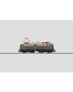 H0 DB E-Lok BR E 40, Digitaal met Sound (MAR39140)
