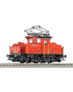 H0 SBB Elektrische locomotief, serie Ee 3/3 (ROC62665)
