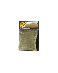 "12mm Static Grass ""Light Green"" - Woodland FS627 (WOOFS627)"