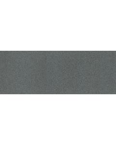 H0 Wegenfolie flexibel, 1000 x 80 mm Faller 170632
