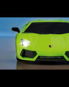 1/24 RC Lamborghini Aventador (REV24663)