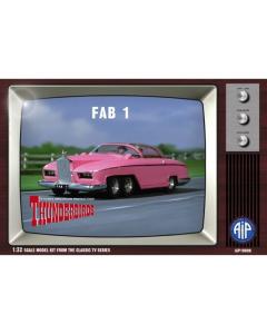 1/32 Thunderbirds: FAB 1 (AIP10008)