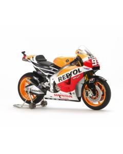 1/12 Repsol Honda RC213V 14 Tamiya 14130
