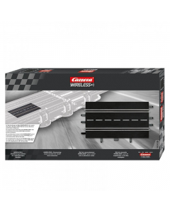 132 Evolution 2.4GHz Wireless Multilane Connection Track (CAR10119)