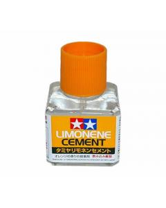 Limone Cement 40ml (TAM87113)