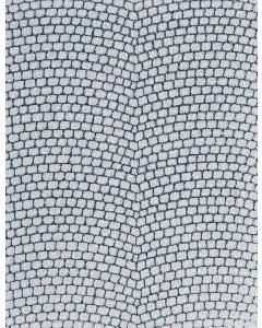 H0 Klinkerbestratingfolie, 1000 x 70 mm Faller 170647