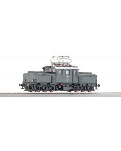 H0 DB E-Lok BR E80 (ROC63871)