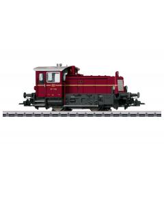H0 DB Diesellocomotief BR Köf III (MAR36345)