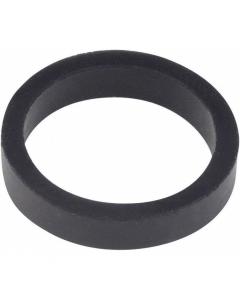 H0 Antislipbandjes 10 Stk. Buitendiameter 10,6 mm, breedte 2 mm (FLE648003)