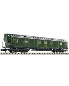 N DB Postrijtuig (FLE8045)