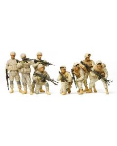 1/35 US Modern Infantry Iraq War (TAM32406)