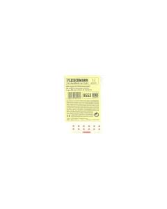 N DB Tranfers D-rijtuigen (FLE9553)