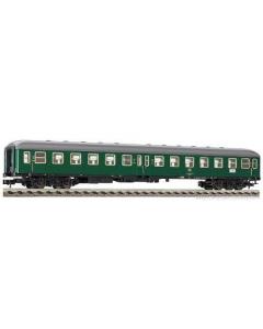 H0 DB Personenrijtuig 2e klas (FLE5666)