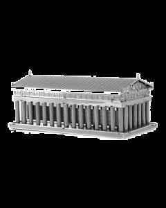 Metal Earth: Parthenon - MMS059 Metal Earth 570059
