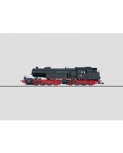 Sp.1 INSIDER DRG Tenderlok BR 96 (MAR55961)