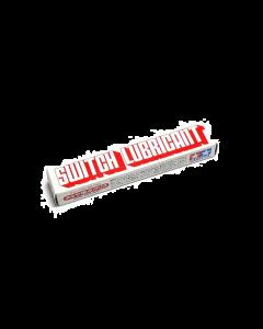 Switch Lubricant (TAM87023)