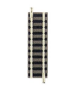 N Rail recht 55,5mm (FLE9103)