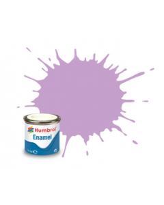 Nr.42 - Violet, Mat 14ml Humbrol 0042