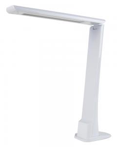 LED Accu Werklamp (FAL170515)