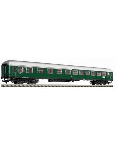 H0 DB Personenrijtuig 1/2e klas (FLE5603)