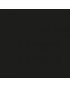 Mecha Weathering Black Wash 17ml - Vallejo 69518 (VAL69518)