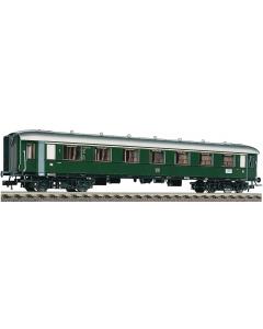 H0 DB Personenrijtuig 1e klas (FLE5631)