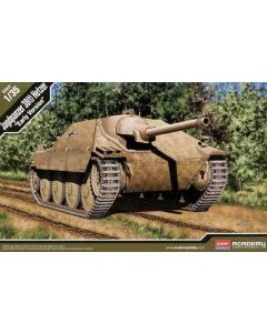 """1/35 Jagdpanzer 38(t) Hetzer """"Early Ver."""" (ACA13278)"""