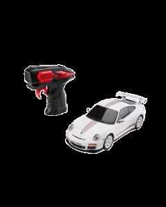 "1/24 RC Porsche 911 GT3 RS ""Martini"", 27-MHz 2-CH Revell 24662"