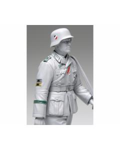 1/16 + 1/35 WWII German Insignia (TAM12625)
