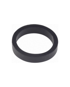 H0 35020.SP.17 Antisplipbandjes BR 215, 2 stuks (ESU35020SP17)