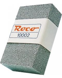 Roco Railgum (ROC10002)