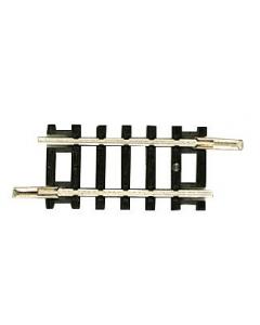 N Rails Recht 33,6 mm (FLE22206)