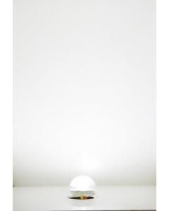 LED Verlichtingsarmatuur, koud wit Faller 180668