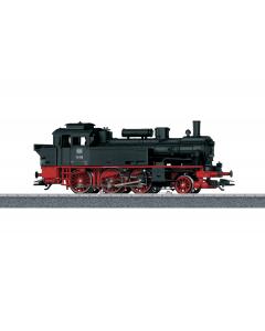 H0 DB Tenderlok BR 74 (MAR36740)