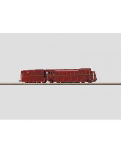 Z DRG Stoomlocomotief BR 05 (MAR88105)