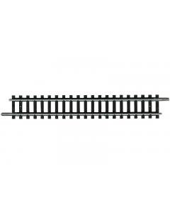 N Gleis ger.104,2 mm (TRI14904)